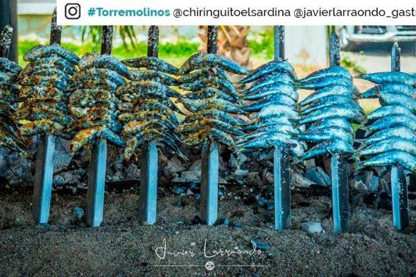 Blog-20-sitios-para-sonreir-en-Torremolinos-Chiringuitos