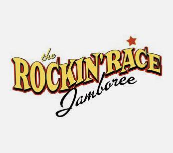 Rockin Race Jamboree
