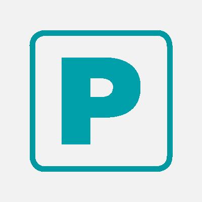 iconos__parking