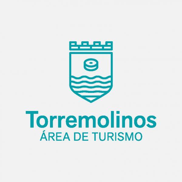 Ayuntamiento Torremolinos - Área de Turismo